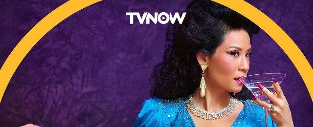 TVNOW holt ausgewählte Staffeln für Bingefans vor die Bezahlschranke