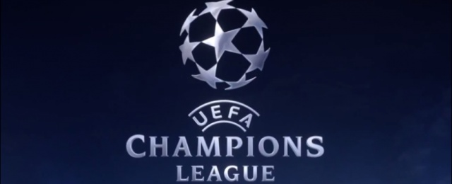 Champions League: DAZN zeigt ab 2021 fast alle Spiele