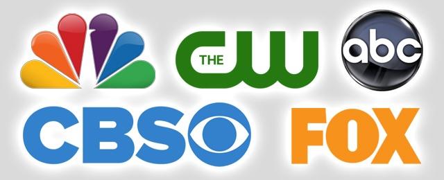 Upfronts 2021: Die Serienpiloten der Broadcast-Networks