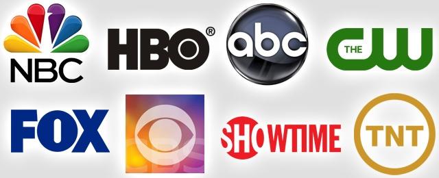 Übersicht: US-Serienstarts im Herbst 2020