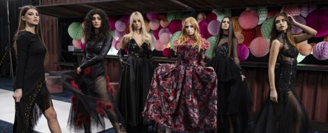 ProSieben-Castingshow mit Heidi Klum will weg von veraltetem Schönheitsideal