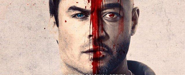 """Netflix beendet """"V Wars"""" und """"October Faction"""" nach der ersten Staffel"""