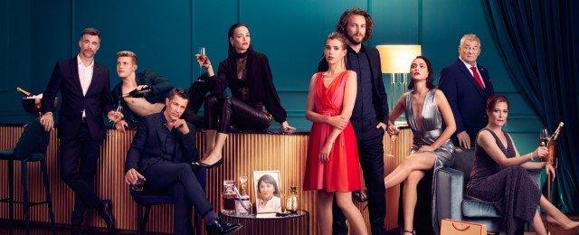 TVNOW-Fortsetzung der Kult-Soap macht Lust auf mehr