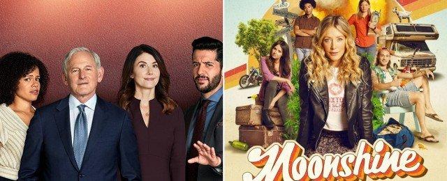 """CBC bestellt zudem neue Serie """"Skymed"""""""