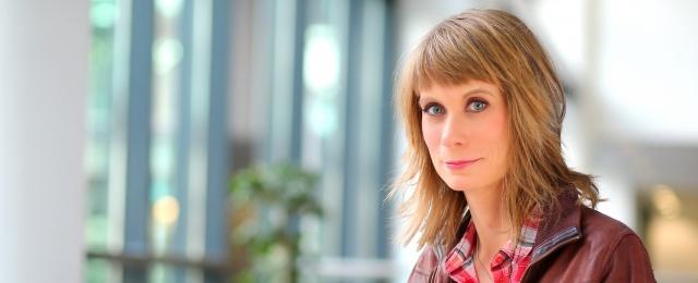 """Sandra Eckardt hört bei """"Vermisst"""" auf und verlässt RTL"""