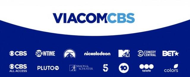 ViacomCBS: Internationaler Streamingdienst zunächst nicht in Deutschland