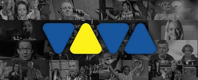 Ausführlicher Rückblick auf die Geschichte von VIVA