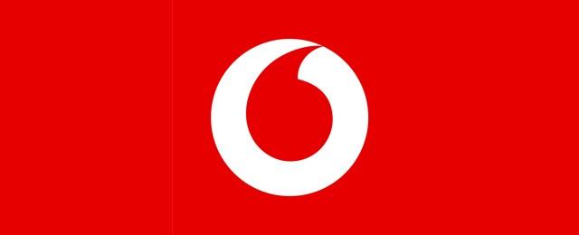 Vodafone streicht ab April über 30 TV-Kanäle ersatzlos