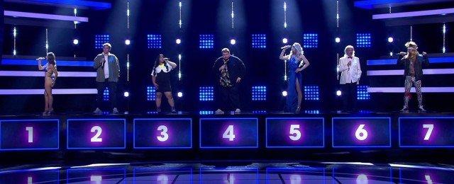 Neue RTL-Show setzt auf bewährte Zutaten
