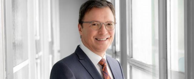 Volker Herres geht, Christine Strobl wird neue ARD-Programmdirektorin