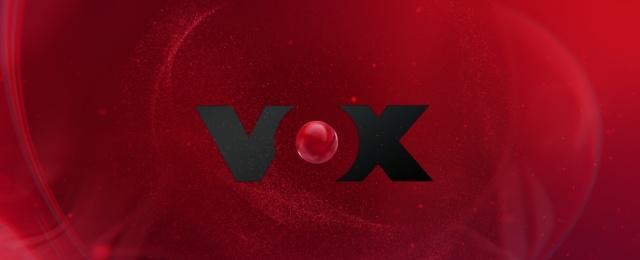 Prince Auch Vox Nimmt Kurzfristig Special Ins Programm Einstundige Dokumentation Am Dienstag Tv Wunschliste