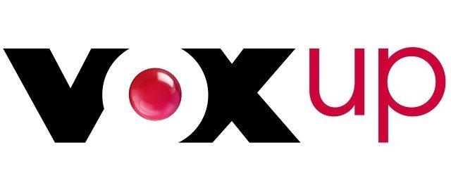 Neuer Sender der RTL-Gruppe startet