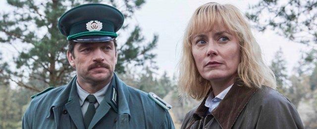 Thriller über Serienmörder in der DDR