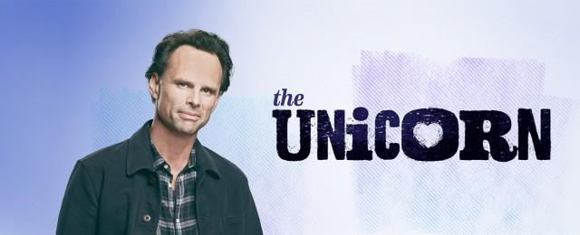 """""""The Unicorn"""" und """"All Rise"""" erhalten keine dritte Staffel"""