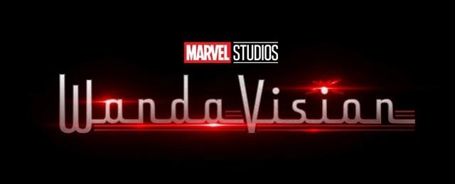 """""""WandaVision"""": Trailer zur neuen Marvel-Serie auf Disney+"""