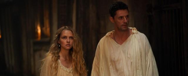 """""""A Discovery of Witches"""": Staffel 2 gelingt starker Auftakt - aber es wird düster"""