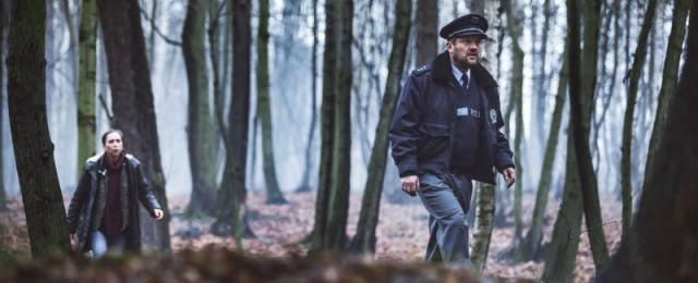 """""""Wasteland"""": HBO-Europe-Thriller kommt im November ins Fernsehen"""