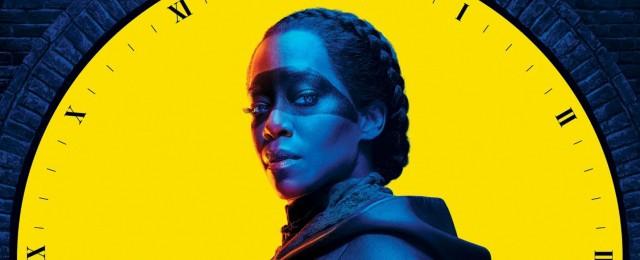 Emmys 2020: HBO gewinnt in Königskategorien