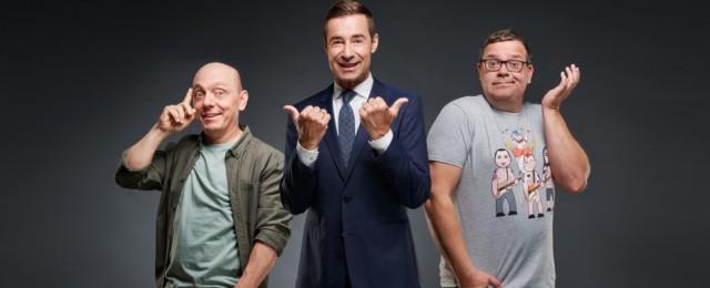 """""""Wer weiß denn sowas?"""" und RTL-Shows verzichten ebenfalls auf Studiopublikum"""