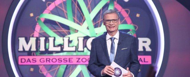 """""""Big Bang""""-Wiederholungen solide, """"Der Teufel trägt Prada"""" punktet in Sat.1"""