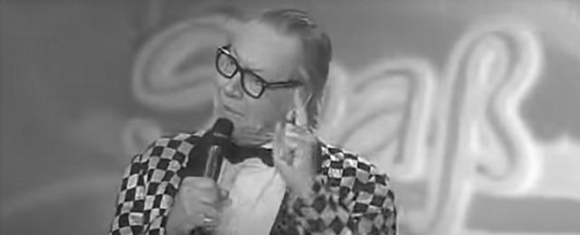 """Sänger Werner Böhm (""""Gottlieb Wendehals"""") gestorben"""