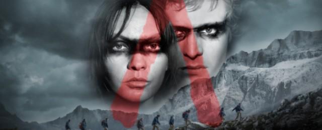 """""""Wild Republic"""": Starttermin für Abenteuerserie von MagentaTV"""