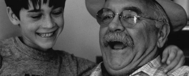 """Charakterdarsteller Wilford Brimley (""""Die Firma"""", """"Cocoon"""") verstorben"""
