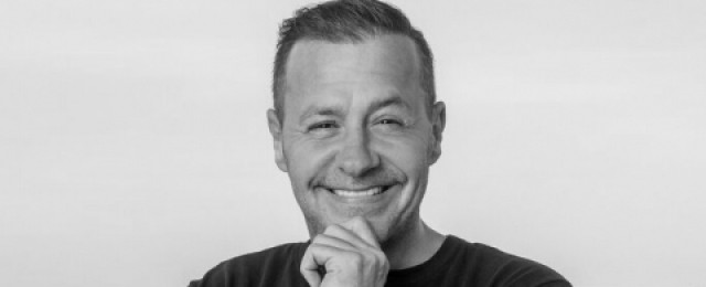 """""""Lindenstraße""""-Schauspieler Willi Herren ist tot"""