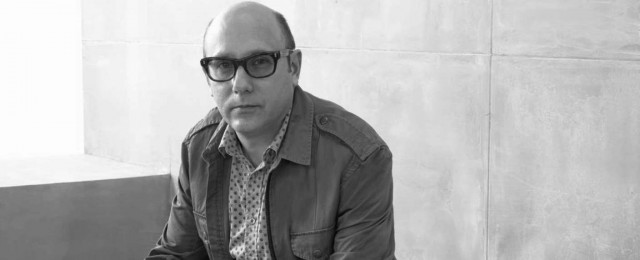 """""""Sex and the City"""": Willie Garson ist tot"""