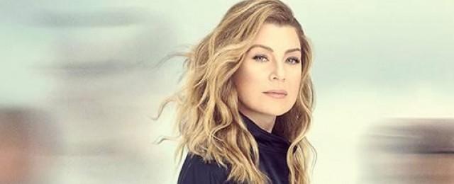 """""""Grey's Anatomy"""": Ellen Pompeo hält Serienende nach aktueller Staffel für möglich"""