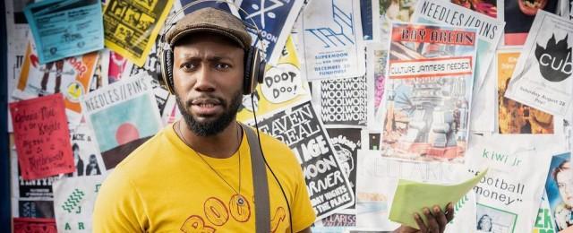 """""""Woke"""": Starttermin für neue Comedy mit Lamorne Morris (""""New Girl"""")"""