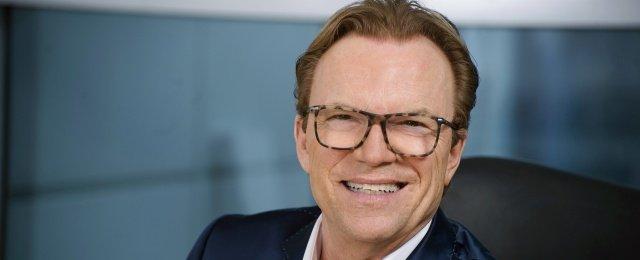 """Hartmut """"Muck"""" Schulze-Gerlach verlässt MDR-Oldieshow"""