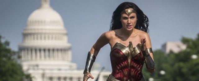 Neue Kooperation zwischen Sky und Warner Bros. bringt Blockbuster zeitnah ins Angebot