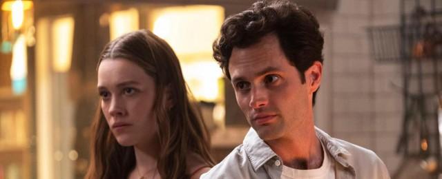 """[UPDATE] """"You - Du wirst mich lieben"""": Trailer und Starttermin für dritte Staffel"""