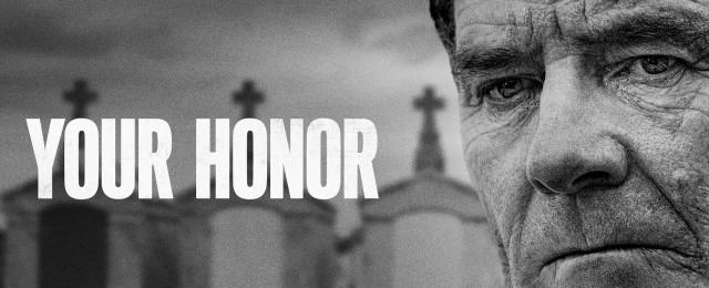 """Vor dem Start: """"Your Honor"""" mit Bryan Cranston feiert Deutschlandpremiere"""