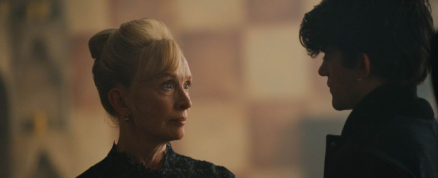 """A Discovery of Witches"": Folge 4 enthüllt das blutige Geheimnis der de Clermont Familie"