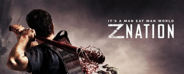 Neue Folgen der Zombie-Serie in deutscher Erstausstrahlung