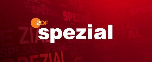 """Tägliches """"ZDF spezial"""", """"Die Höhle der Löwen""""-Talk, """"Homies"""" bei ZDFneo"""