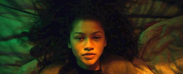 """""""Euphoria"""": HBO bestellt zwei Spezialfolgen der Jugendserie mit Zendaya"""