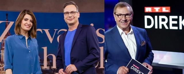 Informationsoffensive scheitert: ProSieben und RTL senden an ihrem Publikum vorbei
