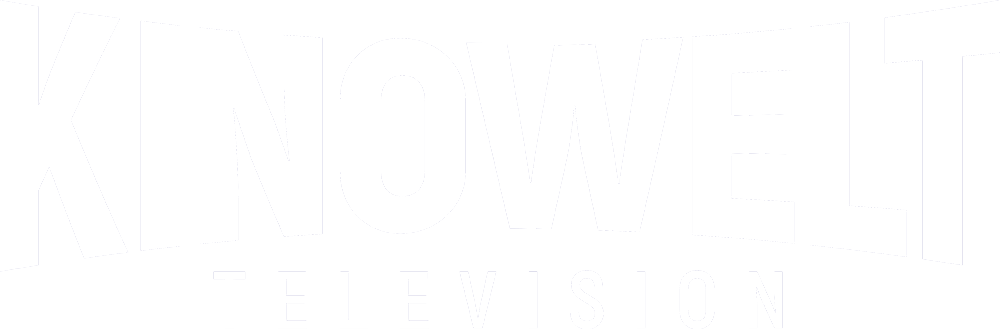 Kinowelt Television
