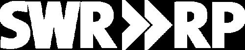 SWR Fernsehen (RP)