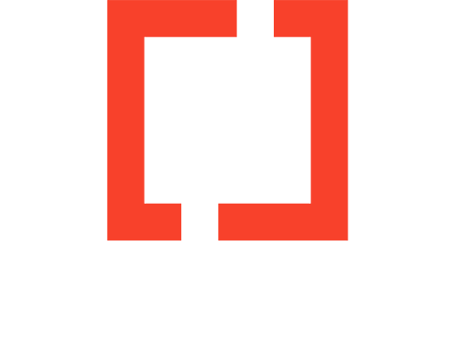 RTL II