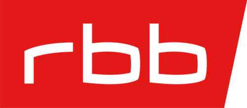 Rbb News