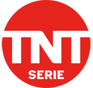 TNT Serie (Pay-TV)