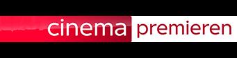 Sky Cinema Premieren (Pay-TV)