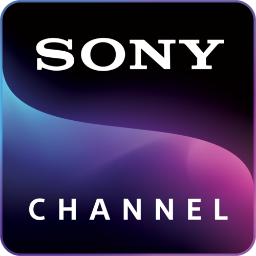 SONY Channel (Pay-TV)
