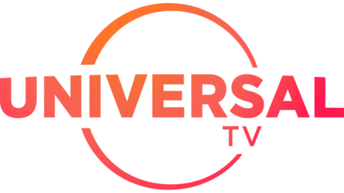 Universal Channel (Pay-TV)