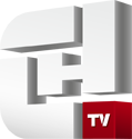 CH TV