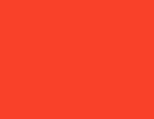 RTL Zwei